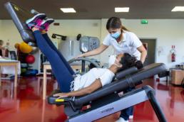 fisioterapia su misura a ravenna 33